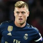 Kroos: Adaptability key for Real Madrid ahead of LaLiga return