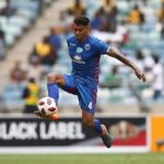 Tembo: Daniels, Nhlapo to sign new SuperSport deals