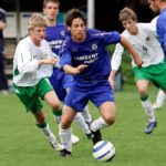 Furman: I was hoping I'd be the next superstar at Chelsea