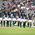 Wits players threatening to go on strike?
