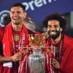 Salah is undervalued and underappreciated – Carragher