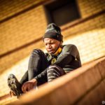 Manyama: Chiefs are getting better