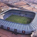 PSL announces home venues as Chiefs draw Orlando Stadium