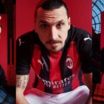The best new 2020-21 kits from around Europe