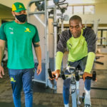 Sundowns confirm six injury from camp in Rustenburg