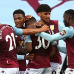 Watford, Bournemouth relegated as Aston Villa stay up