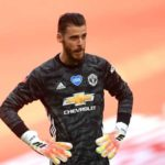 'I really feel for him' - Schmeichel backs 'world-class' De Gea