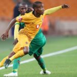 Malongoane opens up on Chiefs departure