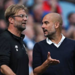 Liverpool still have a gap to close on Man City - McManaman