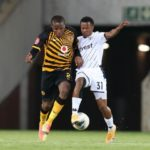 Five talking points: Chiefs return to draw with Wits