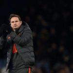Lampard defiant after Chelsea bow out of Champions League