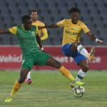 Five talking points: Zwane fires Sundowns past Arrows