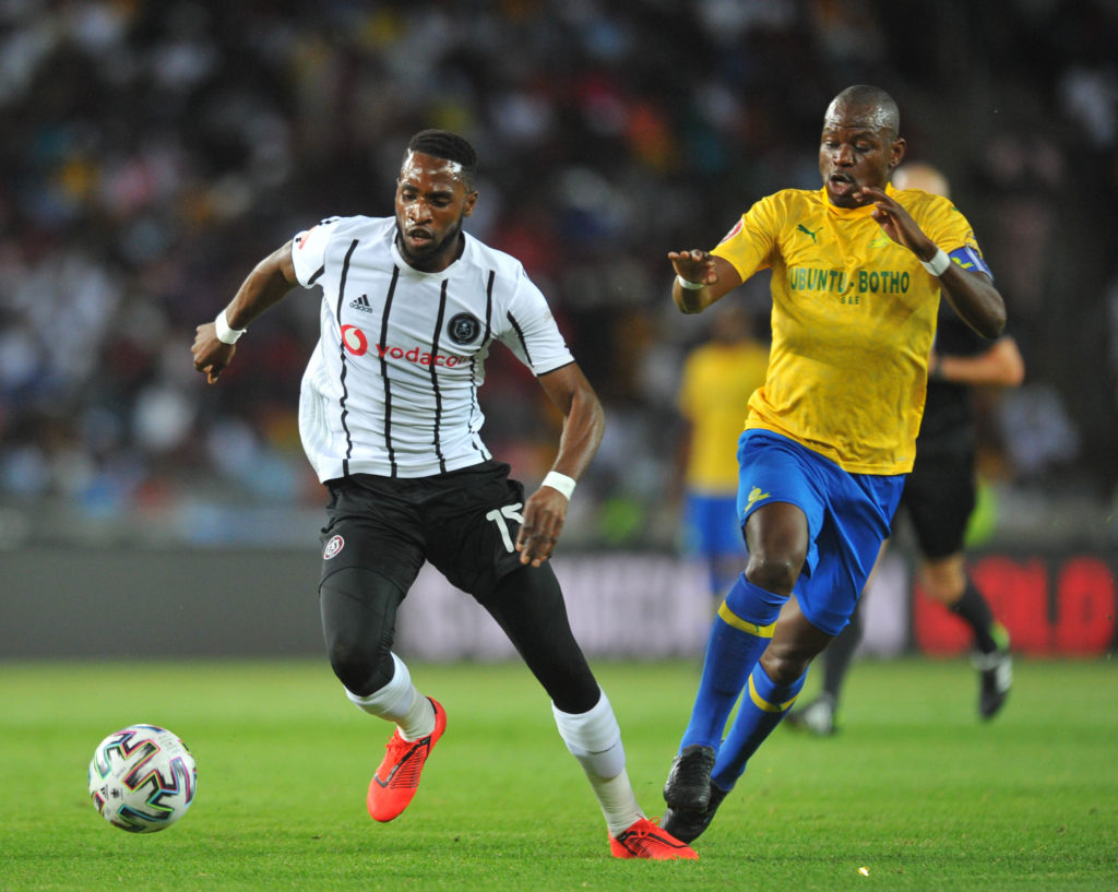 Opinion: What to expect from Sundowns vs Pirates clash