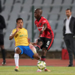 Five talking points: Pirates-Sundowns restart draw