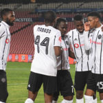 Pirates finally end goal drought but extend winless run