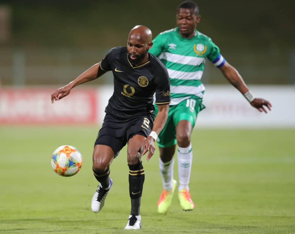 Highlights: Celtic humble Chiefs in Pretoria