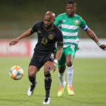 Highlights: Celtic humble Chiefs in Pretoria
