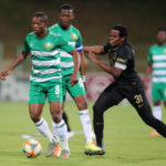 Maduka: We took the game to Chiefs
