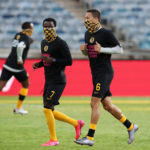 Chiefs confirm Zuma, Baccus injuries