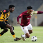 Chiefs drop points against Stellies