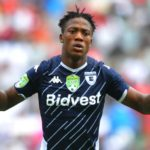 Sekgota: Wits still have a lot to play for