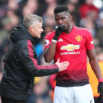 Solskjaer issues Pogba fitness update as Man Utd near EPL return