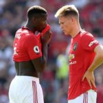 Man Utd need McTominay alongside Pogba – Berbatov