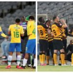 Chiefs-Sundowns mega clash: 6 players who could be decisive