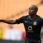 Katsande: We're not shaken by Sundowns