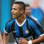 Inter to announce Sanchez signing from Man United on Thursday - Marotta