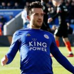 Chilwell hopes to live up to Cole benchmark at Chelsea