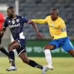 Watch: Sundowns edge Wits in five goal thriller