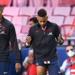 Neymar, Mbappe can't score all the time – Tuchel