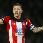 Tottenham confirm £15m Hojbjerg signing from Southampton