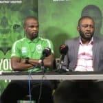 Dlamini appointed head coach of AmaZulu
