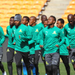 Sundowns issue injury update on stars ahead of Polokwane clash