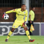 Goss eyes Caf Champions League title with Sundowns