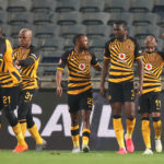 Billiat fires Chiefs one step closer to PSL title