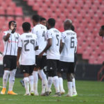 Pirates claim third place to book Caf spot