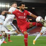 Salah hat-trick edges out Leeds in seven-goal thriller