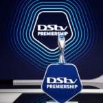 PSL announces fixtures for 2021-22 DStv Premiership season