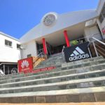 Ajax launch application to be renamed Cape Town Spurs