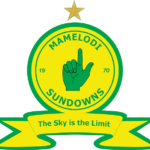 Sundowns unveil new logo as 50th celebrations continue