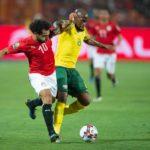 Chiefs confirm Hlanti training at Naturena