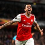 Arsenal re-sign Ceballos on loan from Real Madrid