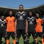 Twitter reacts to new Pirates kit