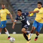 Former Wits starlet joins Maccabi Tel Aviv