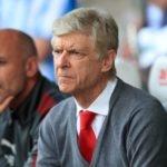 Wenger: Smaller clubs will die if no action is taken