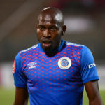 SuperSport confirm Modiba's departure to Sundowns