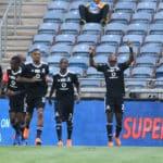 Watch: Pirates claim bragging rights in Soweto derby